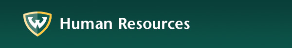 Human Resources - Wayne State University