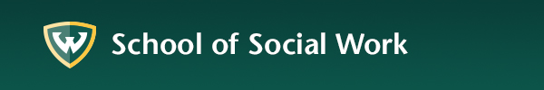 Wayne State University - School of Social Work