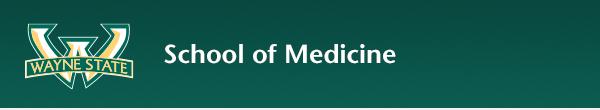 Wayne State University - School of Medicine
