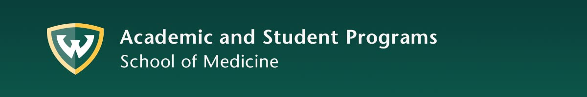 School of Medicine - Wayne State University