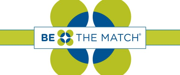 Be The Match at WSU