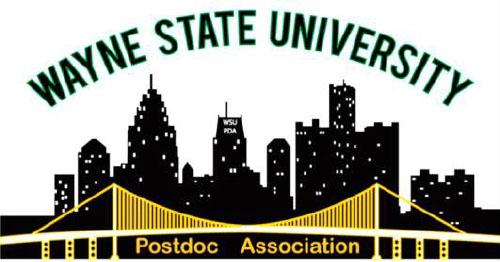 Sept. 22: Michigan Regional Postdoctoral Symposium