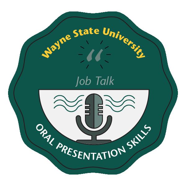 Jan 23: Academic job talk GPPD seminar