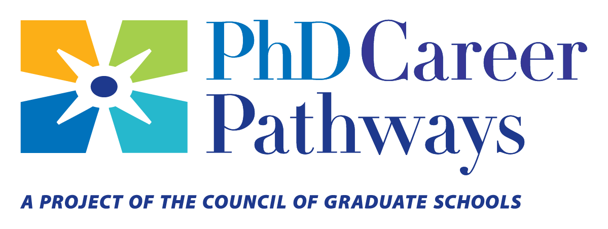Career pathways survey launched