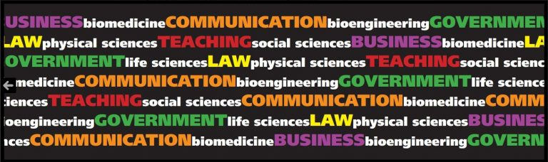 Transforming doctoral education in the sciences the BEST way