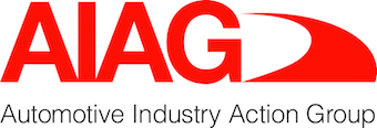 Supply chain management department lands $123,000 grant with AIAG