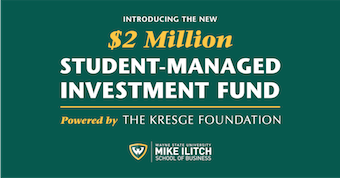 Kresge Foundation powers new $2 million investment fund at Wayne State University