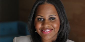 Ilitch School alumna appointed to governor's COVID-19 taskforce