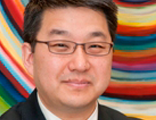 TechTown fellowship helps business graduate Jae Park create entrepreneurial mark in the city