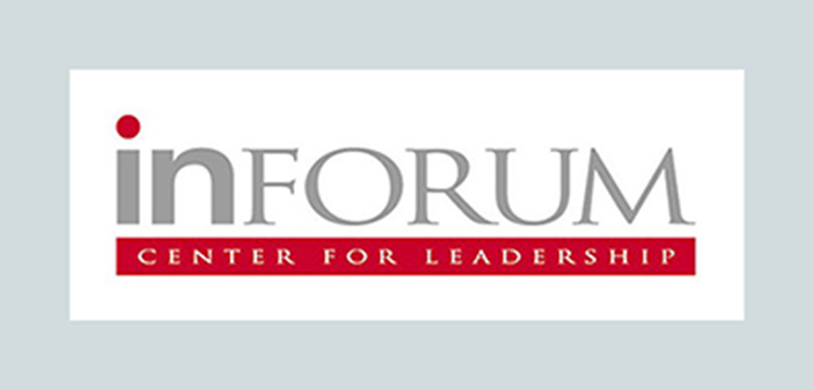 SBA research included in Michigan Women�s Leadership Index