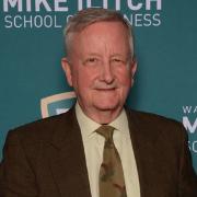 William Volz