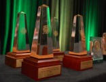 SBA hosts annual recognition and awards program