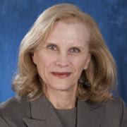 Sheri Perelli