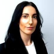 Megan Baran