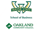 New agreement paves the way from OCC to WSU
