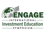 Don�t miss your chance to ENGAGE!