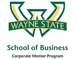 Corporate Mentor Program
