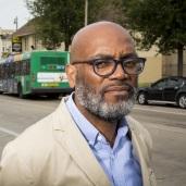 March 19: Diversity Lecture - Do Black Men deserve the American dream? (2 FREE CEUs)