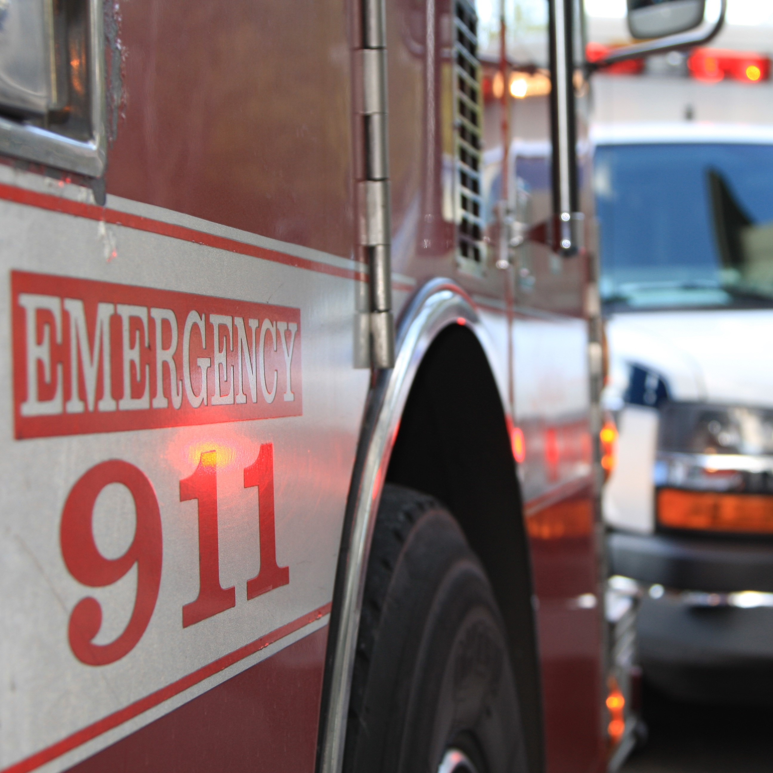 Post-overdose referrals to treatment to increase after EMS legal representation examines lawful cross-agency data sharing.