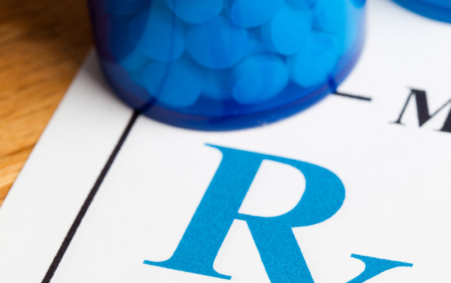 Update: Michigan AHEC Helps Address Opioid Issues with HRSA Supplemental Funds