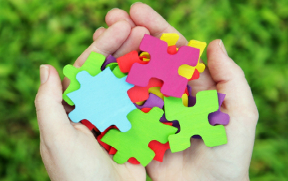 Wayne State University Pediatricians Autism Center, Michigan Area Health Education Center and the WSU College of Education Receive $750,000 to Expand Autism Initiatives in Michigan