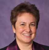 Michigan AHEC's Co-Principle Investigator Dr. Markova Tapped by AMA to Explore Med Ed Future