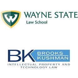 Wayne Law, Brooks Kushman partner to strengthen patent clinic