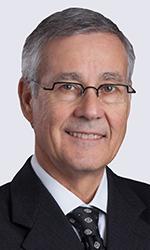 McLaughlin helped change Detroit's landscape