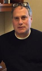 Gelernt of ACLU to keynote Rosen lecture