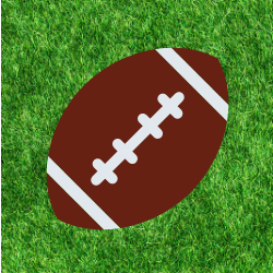 Volunteer for the Law School's first NFL Contract Competition