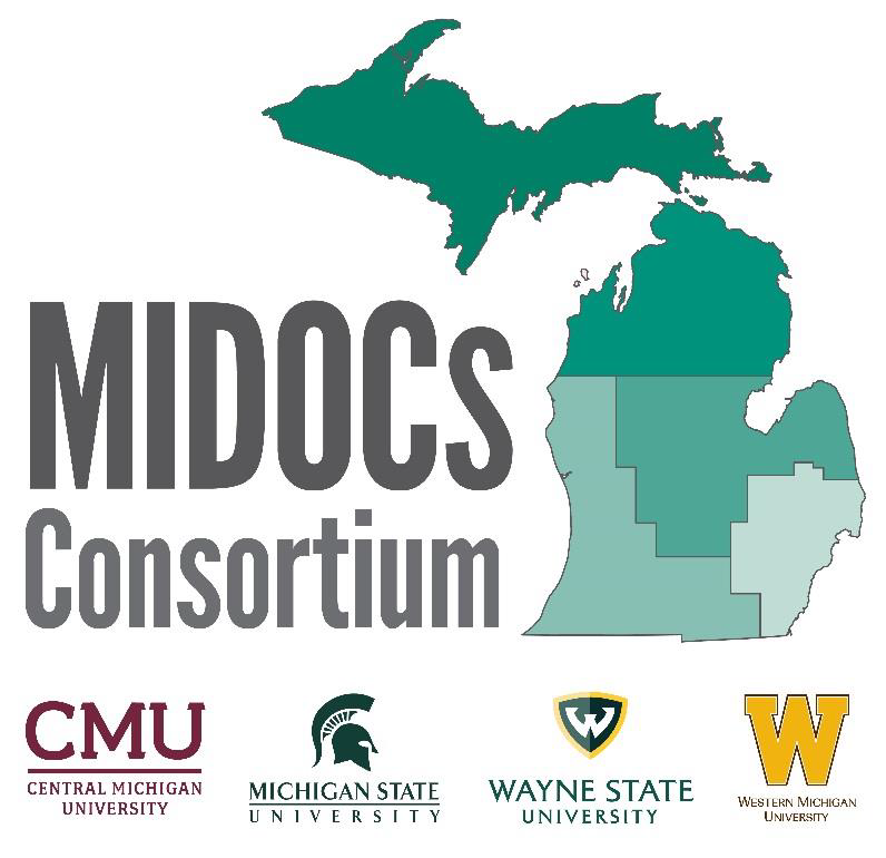 WSUGME partners with MIDOCS to support more residency positions