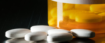 Wayne State social work, pharmacology experts to evaluate Michigan's federally funded response to opioid crisis