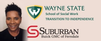 2018 Pay It Forward Campaign to benefit WSU Social Work TIP Program