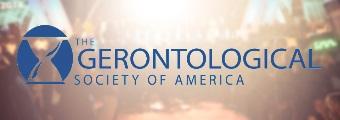Joy Swanson Ernst and Faith Hopp named fellows of the Gerontological Society of America
