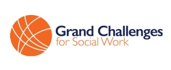 Wayne State School of Social Work launches 10-year initiative around Grand Challenges social agenda