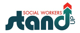 """Call to """"Stand Up"""" for March 2017 Social Work Month"""