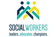 In March, Wayne State Celebrates Social Workers!