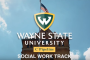 C2 Pipeline Social Work Track Video