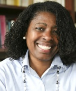Learn more about Fayetta Keys selection as a member of the Wayne State Academy of Teachers and how your fellow faculty, staff and students transform lives using the link below.