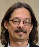 Michael Kral helps organize Indigenous Studies Group