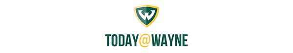 Friday, May 17, 2019,  - Wayne State University