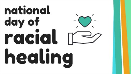 Wayne State to partner with Kellogg Foundation's National Day of Racial Healing, Jan. 16