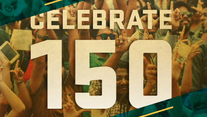 WSU kicks off Sesquicentennial Celebration
