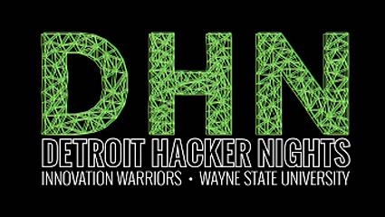 Detroit Hacker Nights coding workshops return