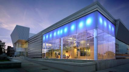 Wayne State, TechTown, NextEnergy launch technology innovation consortium