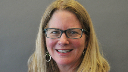 Wayne State names new dean of College of Liberal Arts and Sciences