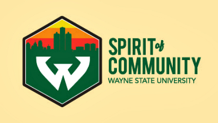 RSVP for Spirit of Community Awards ceremony and reception