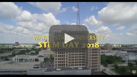 STEM Day 2018 recap video