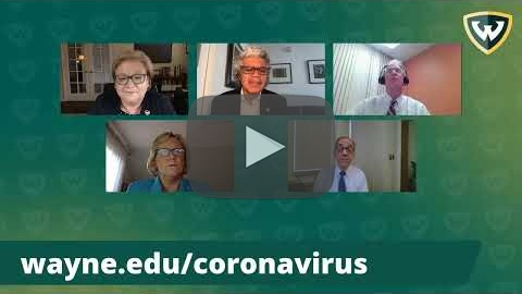Health care experts offer insight into COVID-19 vaccines