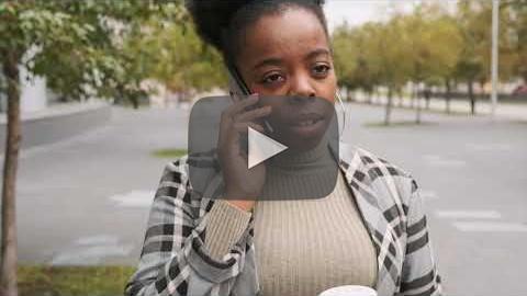 Career Insights Program Finder video